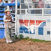XIT2017 Sat SaddleBronc-68