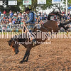 XIT2017 Sat SaddleBronc-40