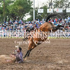 XIT2017 Sat SaddleBronc-92