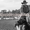 XIT2017 Sat SaddleBronc-65