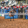 XIT2017 Sat SaddleBronc-11