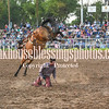 XIT2017 Sat SaddleBronc-96