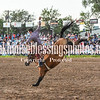 XIT2017 Sat SaddleBronc-89