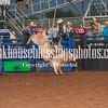 XIT 2017 Thur Bulls-36