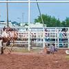 XIT2017 Thur RanchBronc-26