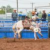 XIT2017 Thur SaddleBronc-31
