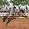 XIT2017 Thur SaddleBronc-100