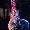 SvillePRCA2016-Sat-014 opening flag savannaGRAVES
