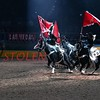 NFR2016-1-009 flags