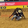 NFR2016-1-093 mattREEVES
