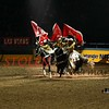 NFR2016-3-002 flags