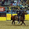 NFR2016-4-178 martyYATES