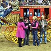 NFR2016-5-185 Dare To Wear Pink