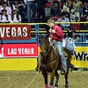 NFR2016-5-175  martyYATES