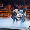 NFR2016-5-020 opening Trick Pony