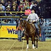 NFR2016-6-191 martyYATES