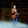 NFR2016-7-010 opening military nite steveAMERSON