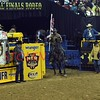 NFR2016-9-032 opening codyCABRAL rickyMORALES horse