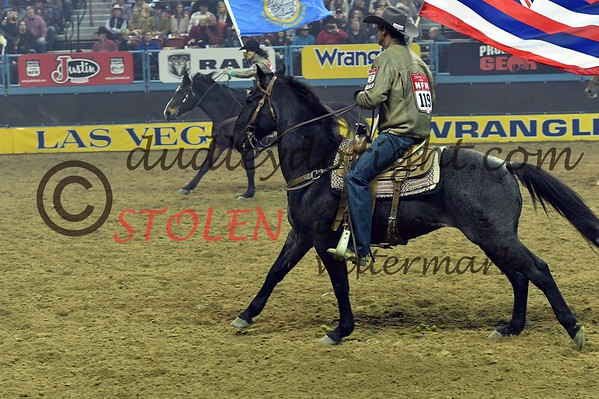 NFR2016-9-045 opening codyCABRAL rickyMORALES horse