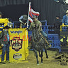 NFR2016-9-033 opening codyCABRAL rickyMORALES horse