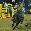 NFR2016-9-036 opening codyCABRAL rickyMORALES horse