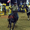 NFR2016-9-037 opening codyCABRAL rickyMORALES horse