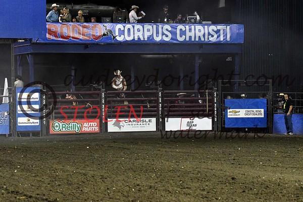Corpus2017-TH-209 sponsors