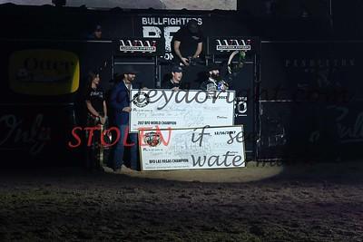BFOVegas2017-Finals-268 westonRUTKOWSKI