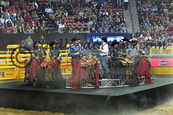 NFR2017-10-361 World Champs