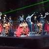 NFR2017-10-355 World Champs