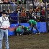Corpus2018-TH-088 calf scramble Texas A&M -Corpus Christi