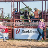 7_13_19_Bar-None Roughstock Rodeo_Bulls-Sec1_Kay Miller (27 of 528)
