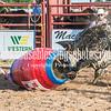 7_13_19_Bar-None Roughstock Rodeo_Bulls-Sec1_Kay Miller (54 of 528)