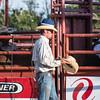 7_13_19_Bar-None Roughstock Rodeo_Bulls-Sec1_Kay Miller (72 of 528)