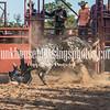 7_13_19_Bar-None Roughstock Rodeo_Bulls-Sec1_Kay Miller (47 of 528)
