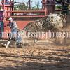 7_13_19_Bar-None Roughstock Rodeo_Bulls-Sec1_Kay Miller (49 of 528)