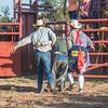7_13_19_Bar-None Roughstock Rodeo_Bulls-Sec1_Kay Miller (61 of 528)