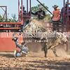 7_13_19_Bar-None Roughstock Rodeo_Bulls-Sec1_Kay Miller (45 of 528)