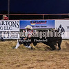 7_13_19_Bar None_Roughstock Rodeo-2262