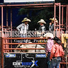 7_13_19_Bar None_Roughstock Rodeo-2232