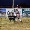 7_13_19_Bar None_Roughstock Rodeo-2259