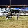 7_13_19_Bar None_Roughstock Rodeo-2265
