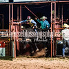 7_13_19_Bar None_Roughstock Rodeo-2277