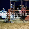 7_13_19_Bar None_Roughstock Rodeo-2247