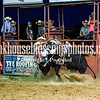 7_13_19_Bar None_Roughstock Rodeo-2241