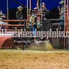 7_13_19_Bar None_Roughstock Rodeo-2217