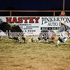7_13_19_Bar None_Roughstock Rodeo-2270