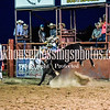 7_13_19_Bar None_Roughstock Rodeo-2243