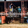 7_13_19_Bar None_Roughstock Rodeo-2278