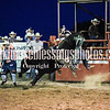 7_13_19_Bar None_Roughstock Rodeo-2226